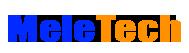 MeleTech LAB